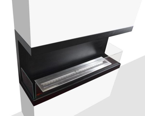 Biokominek Inside C1000 vers3