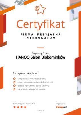 certyfikat-fpi-1-page-001