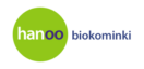 Hanoo.eu – Biokominki sklep online