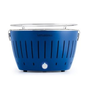 Grill Lotus Standard Niebieski