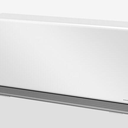 Piec akumulacyjny Dimplex VFR