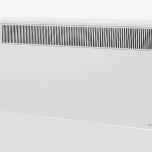 grzejnik elektryczny panelowy plxe