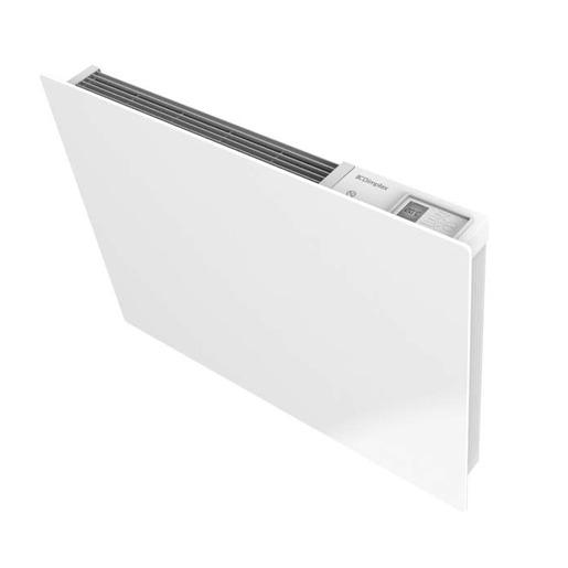 grzejnik panelowy gfp