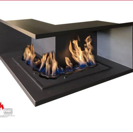 eco fireplace nila cornerx